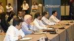 TPP khó hoàn tất tại Hawaii