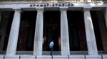 Hy Lạp sắp mở cửa lại thị trường tài chính