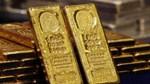 Giá vàng vẫn giảm sâu trong tuần tới?