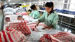 CNBC: Dệt may Trung Quốc thay đổi trước áp lực từ Việt Nam và TPP