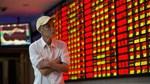 Chính phủ can thiệp, chứng khoán Trung Quốc tăng vọt hơn 5%