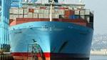 IHS: Xuất khẩu của Việt Nam sẽ tăng 44% trong vòng 5 năm tới