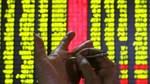 Chứng khoán Trung Quốc tăng tiếp 5%, P/E bình quân 53 lần