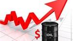 Giá dầu bất ngờ tăng hơn 10%