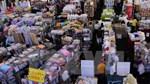 Doanh nghiệp Đông Nam Á chật vật với mối lo nợ ngoại tệ