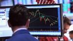 Chứng khoán toàn cầu lại đồng loạt lao dốc
