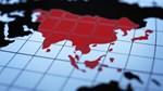 Châu Á lao vào vòng xoáy nới lỏng chính sách tiền tệ