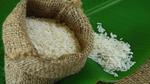Chỉ số giá gạo toàn cầu của FAO giảm tháng thứ 13 liên tiếp