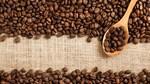Thị phần cà phê robusta có thể sẽ vượt arabica vào năm 2030