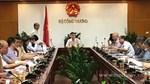 VBPL: Kết luận của Thứ trưởng BCT về công tác thông tin, báo chí và tuyên truyền