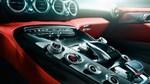 Mercedes-AMG sẽ tung ra đối thủ của Bugatti Chiron ngay trong năm 2017
