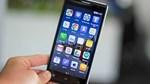 Mở hộp smartphone 4G, hỗ trợ cảm biến vân tay rẻ nhất VN