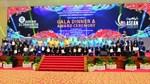 Viettel đạt giải thưởng công nghệ Đông Nam Á