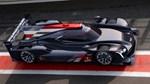 Cadillac trở lại đường đua với siêu xe cực chất