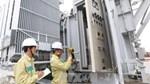 Bộ Công Thương quyết giảm thủ tục tiếp cận điện năng cho doanh nghiệp và người dùng