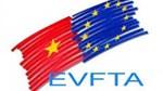 AEC và EVFTA chỉ có hiệu quả nếu từng DN nắm bắt đầy đủ các nội dung cam kết