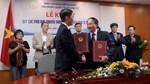 Bộ Công Thương ký quy chế phối hợp truyền thông về hội nhập với một số CQ báo chí