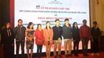 Doanh nghiệp hành động hưởng ứng Ngày Quyền của Người tiêu dùng Việt Nam 2017