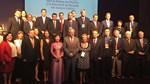 Hội thảo: Những thách thức và cơ hội cho Liên minh TBD và Hiệp hội các QG Đông Nam Á
