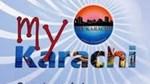 "Mời tham gia Hội chợ Quốc tế ""My Karachi-Oasis of Harmony"" 2017"
