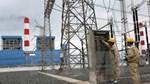 Quy chế về thẩm định và phê duyệt giá truyền tải điện