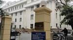 Bộ Công Thương ban hành quy chế tiếp công dân