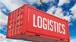 Bước đột phá mới đối với lĩnh vực logistic Việt Nam