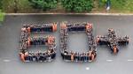 Việt Nam khởi động cho chiến dịch Giờ trái đất 2017