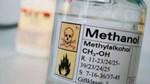 Bàn nhiều giải pháp siết chặt quản lý rượu chứa methanol