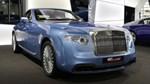 """Đây là chiếc Rolls-Royce độc đáo không kém """"cực phẩm"""" Sweptail mà lại có giá """"mềm"""""""