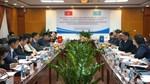Khóa họp thứ 8 Ủy ban liên Chính phủ Việt Nam – Kazakhstan về hợp tác KT - TM và KH