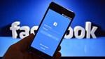 Hãy sử dụng ngay tính năng mới này của Facebook để bảo vệ tài khoản của bạn