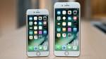 Vì đoạn code lạ, người dùng không nên mua iPhone cũ lúc này