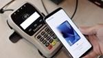 Nguy cơ bị ăn trộm thông tin thẻ tín dụng hoàn toàn có thể được giải quyết nhờ SS Pay