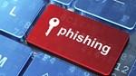 Cảnh giác với chiến dịch lừa đảo đánh cắp tk thư điện tử từ email tên miền .gov.vn