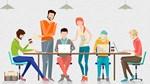 Quyết định số 45/2018/QĐ-TTg về việc quy định chế độ họp trong hoạt động quản lý