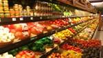 Thông tư số 43/2018/TT-BCT về quản lý an toàn thực phẩm