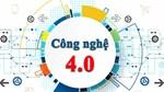 Danh mục các công nghệ chủ chốt của công nghiệp 4.0