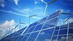 Cách tính giá mua bán dự án điện mặt trời trên mái nhà của QĐ mới