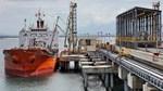 Việt Nam xuất khẩu xăng dầu các loại sang Singapore tăng vượt trội trong quý I/2019