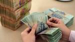 Nghị định của Chính phủ sửa đổi quy định về cán bộ công chức cấp xã