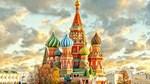 Điện thoại và linh kiện có thị phần lớn nhất tổng kim ngạch XK sang Nga 5T/2019