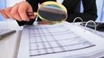 Bộ Tài chính tăng cường thanh tra, kiểm tra thuế trong doanh nghiệp