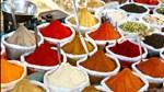 Bộ Y tế quy định về quản lý và sử dụng phụ gia thực phẩm