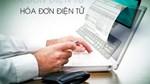 Cục thuế HN ban hành công văn hướng dẫn ngừng sử dụng hóa đơn điện tử có mã xác thực