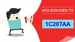 Thông tư 68/2019/TT-BTC của Bộ Tài chính hướng dẫn về hóa đơn điện tử