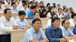 Quyết định của Thủ tướng CP về Đề án Chương trình học ngoại ngữ cho cán bộ, công chức