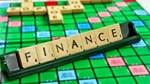 NHNN sửa đổi Thông tư 43/2016 về việc cho vay tiêu dùng của công ty tài chính
