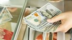 Nghị định của CP về xử phạt vi phạm hành chính trong lĩnh vực tiền tệ và ngân hàng