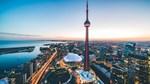 Chương trình Xúc tiến thương mại VASEP tại Toronto - Canada năm 2020